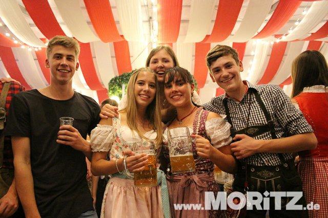14.9. Eröffnung Fränkisches Volksfest, Crailsheim (132 von 136).jpg