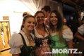 14.9. Eröffnung Fränkisches Volksfest, Crailsheim (134 von 136).jpg