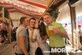 14.9. Eröffnung Fränkisches Volksfest, Crailsheim (135 von 136).jpg