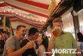 14.9. Eröffnung Fränkisches Volksfest, Crailsheim (136 von 136).jpg