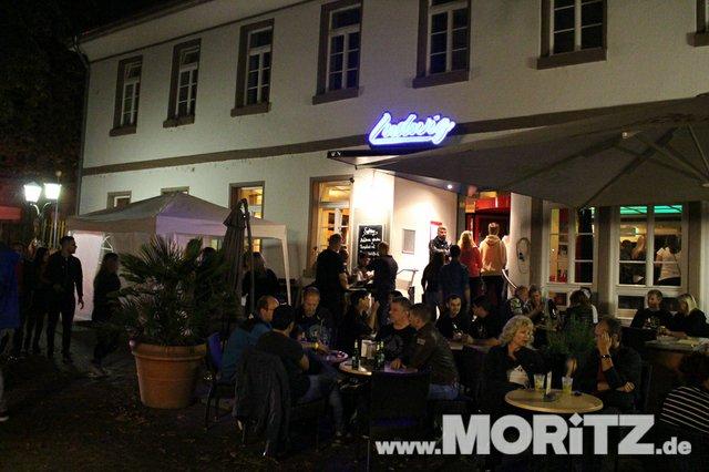 14.9. Kneipen KultTour in Mosbach (21 von 100).jpg