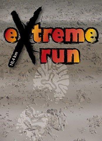 extreme-run-magstadt-web.jpg