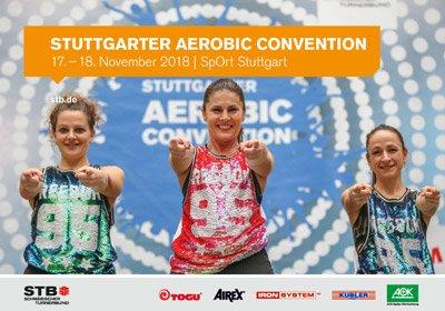 Aerobic-convention--web.jpg