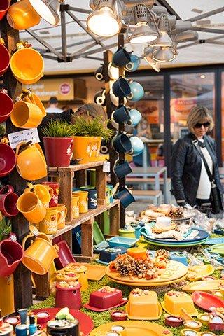 Heilbronner-Hafenmarkt-2-web.jpg