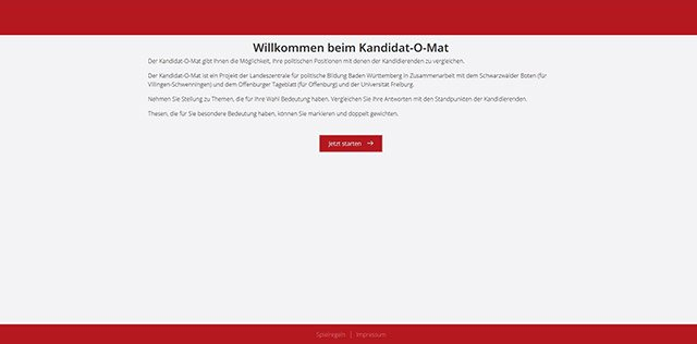 Kandidatomat-web.jpg