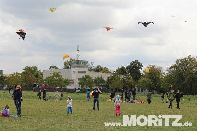 3.10. Drachenfest im Scharnhauser Park, Ostfildern (57 von 59).jpg