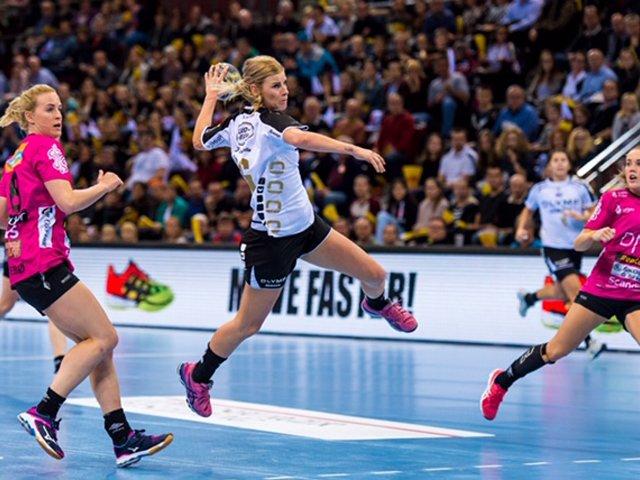 Angela Malestein SG BBM