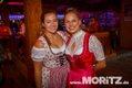 30.9. Schlagerparty-Onetaste Studentennacht beim Volksfest (2 von 55).jpg