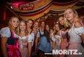 30.9. Schlagerparty-Onetaste Studentennacht beim Volksfest (4 von 55).jpg