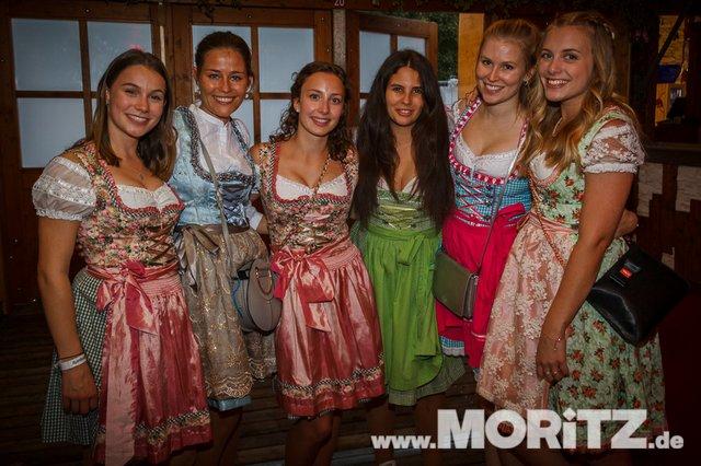 30.9. Schlagerparty-Onetaste Studentennacht beim Volksfest (7 von 55).jpg