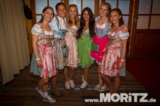30.9. Schlagerparty-Onetaste Studentennacht beim Volksfest (8 von 55).jpg