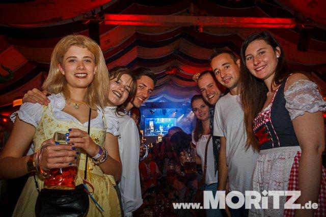 30.9. Schlagerparty-Onetaste Studentennacht beim Volksfest (9 von 55).jpg
