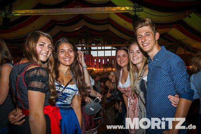 30.9. Schlagerparty-Onetaste Studentennacht beim Volksfest (10 von 55).jpg