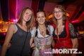 30.9. Schlagerparty-Onetaste Studentennacht beim Volksfest (12 von 55).jpg