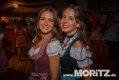 30.9. Schlagerparty-Onetaste Studentennacht beim Volksfest (13 von 55).jpg
