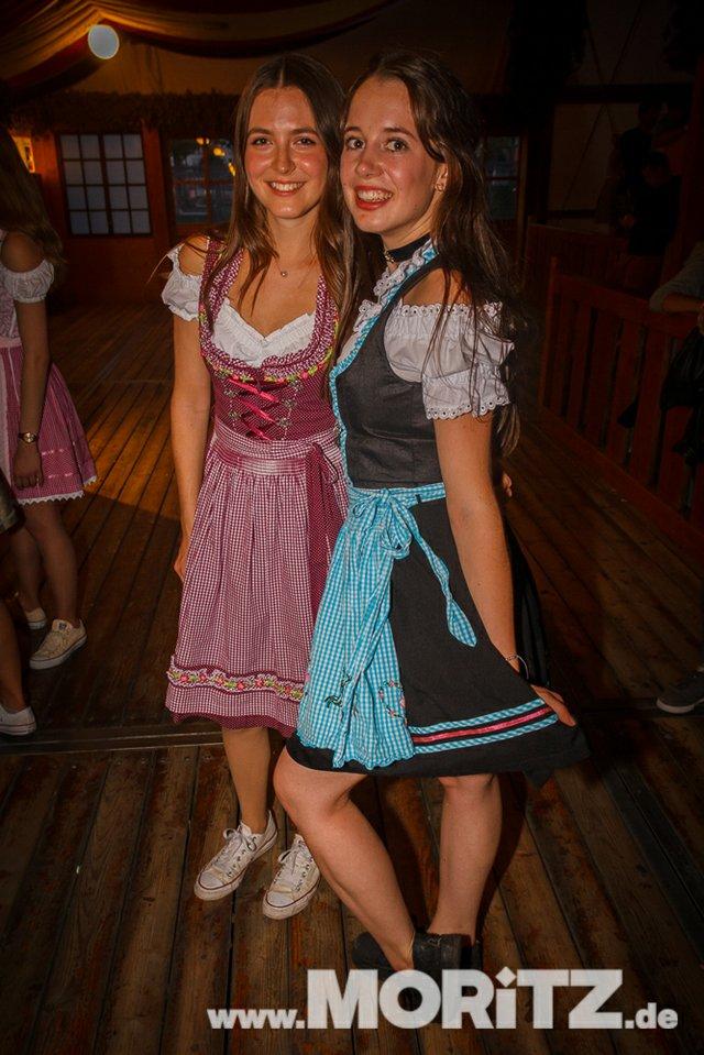 30.9. Schlagerparty-Onetaste Studentennacht beim Volksfest (14 von 55).jpg