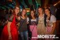 30.9. Schlagerparty-Onetaste Studentennacht beim Volksfest (15 von 55).jpg