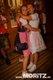 30.9. Schlagerparty-Onetaste Studentennacht beim Volksfest (18 von 55).jpg