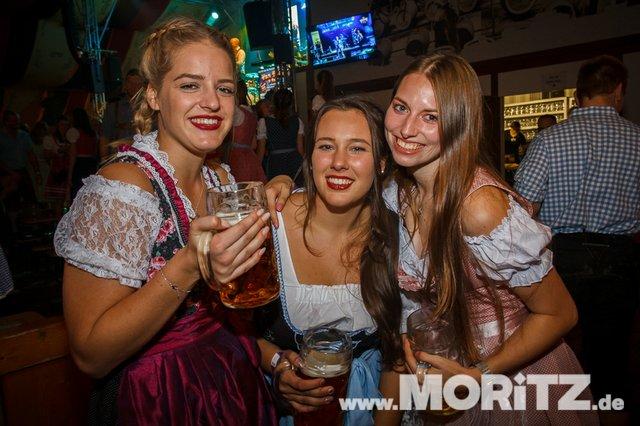 30.9. Schlagerparty-Onetaste Studentennacht beim Volksfest (19 von 55).jpg