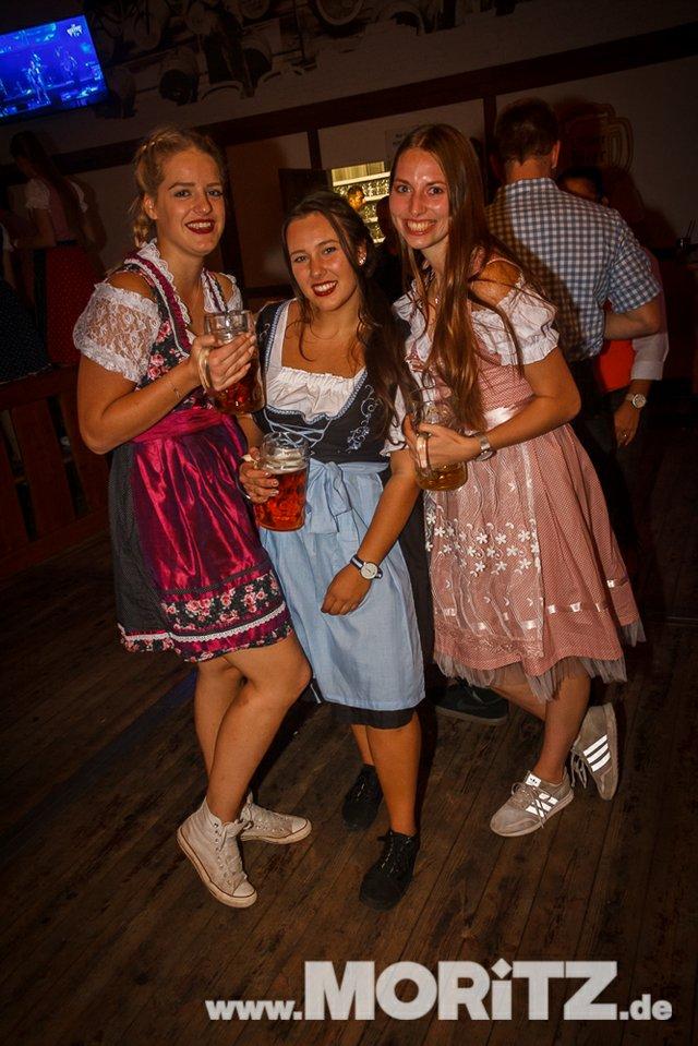 30.9. Schlagerparty-Onetaste Studentennacht beim Volksfest (20 von 55).jpg