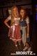 30.9. Schlagerparty-Onetaste Studentennacht beim Volksfest (21 von 55).jpg