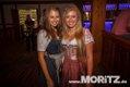 30.9. Schlagerparty-Onetaste Studentennacht beim Volksfest (22 von 55).jpg