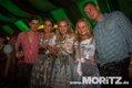 30.9. Schlagerparty-Onetaste Studentennacht beim Volksfest (25 von 55).jpg