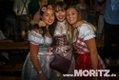 30.9. Schlagerparty-Onetaste Studentennacht beim Volksfest (26 von 55).jpg