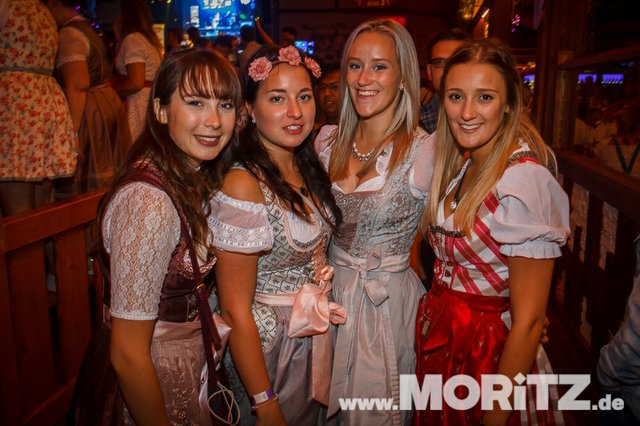 30.9. Schlagerparty-Onetaste Studentennacht beim Volksfest (27 von 55).jpg