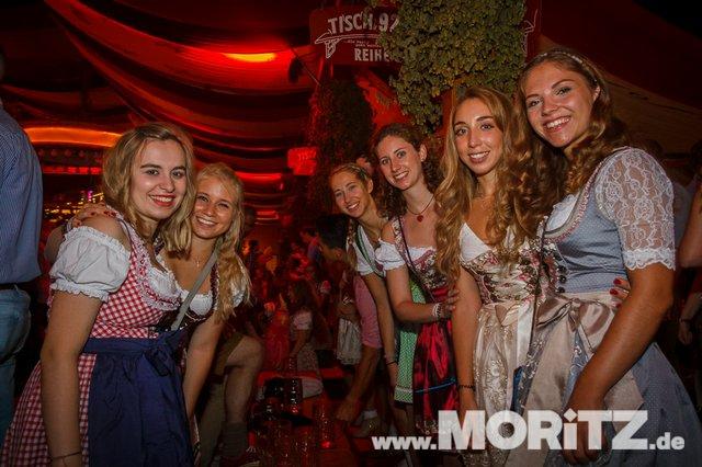 30.9. Schlagerparty-Onetaste Studentennacht beim Volksfest (28 von 55).jpg