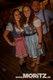 30.9. Schlagerparty-Onetaste Studentennacht beim Volksfest (29 von 55).jpg