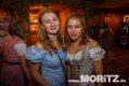 30.9. Schlagerparty-Onetaste Studentennacht beim Volksfest (30 von 55).jpg