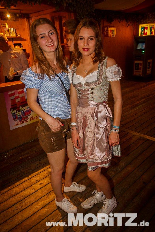 30.9. Schlagerparty-Onetaste Studentennacht beim Volksfest (31 von 55).jpg