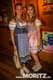 30.9. Schlagerparty-Onetaste Studentennacht beim Volksfest (34 von 55).jpg