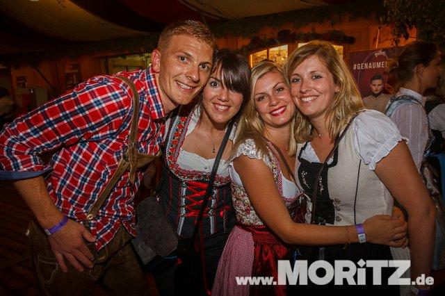 30.9. Schlagerparty-Onetaste Studentennacht beim Volksfest (35 von 55).jpg