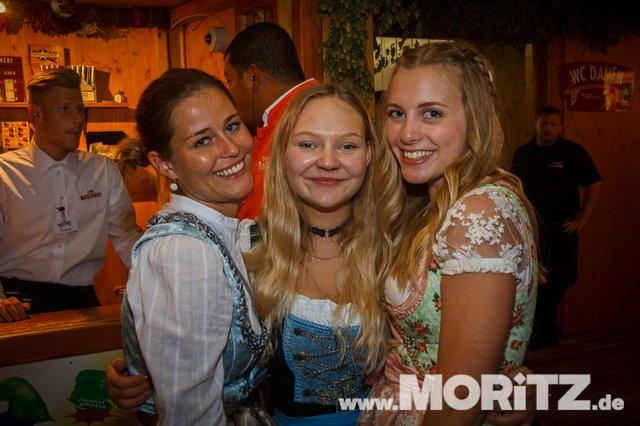 30.9. Schlagerparty-Onetaste Studentennacht beim Volksfest (36 von 55).jpg