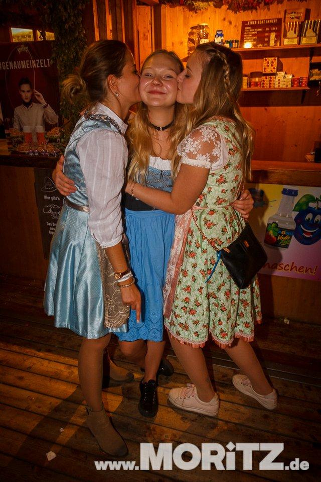 30.9. Schlagerparty-Onetaste Studentennacht beim Volksfest (37 von 55).jpg