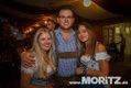30.9. Schlagerparty-Onetaste Studentennacht beim Volksfest (38 von 55).jpg