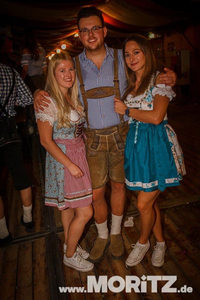 30.9. Schlagerparty-Onetaste Studentennacht beim Volksfest (39 von 55).jpg