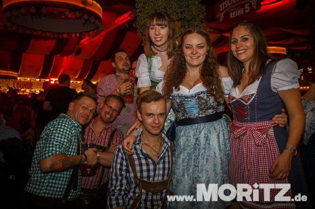 30.9. Schlagerparty-Onetaste Studentennacht beim Volksfest (40 von 55).jpg