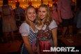 30.9. Schlagerparty-Onetaste Studentennacht beim Volksfest (41 von 55).jpg