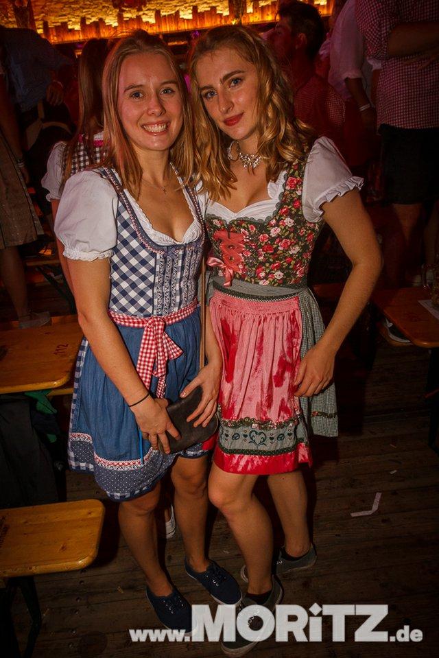 30.9. Schlagerparty-Onetaste Studentennacht beim Volksfest (42 von 55).jpg