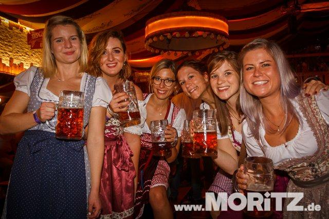 30.9. Schlagerparty-Onetaste Studentennacht beim Volksfest (43 von 55).jpg