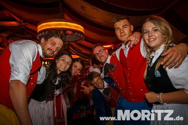 30.9. Schlagerparty-Onetaste Studentennacht beim Volksfest (44 von 55).jpg