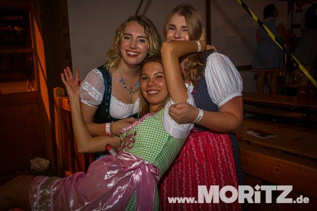 30.9. Schlagerparty-Onetaste Studentennacht beim Volksfest (45 von 55).jpg