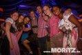 30.9. Schlagerparty-Onetaste Studentennacht beim Volksfest (47 von 55).jpg
