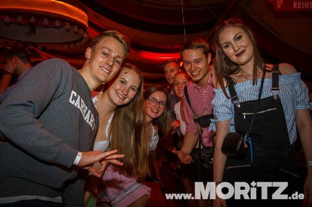 30.9. Schlagerparty-Onetaste Studentennacht beim Volksfest (49 von 55).jpg