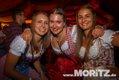 30.9. Schlagerparty-Onetaste Studentennacht beim Volksfest (50 von 55).jpg