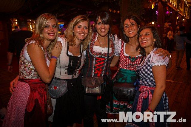 30.9. Schlagerparty-Onetaste Studentennacht beim Volksfest (52 von 55).jpg