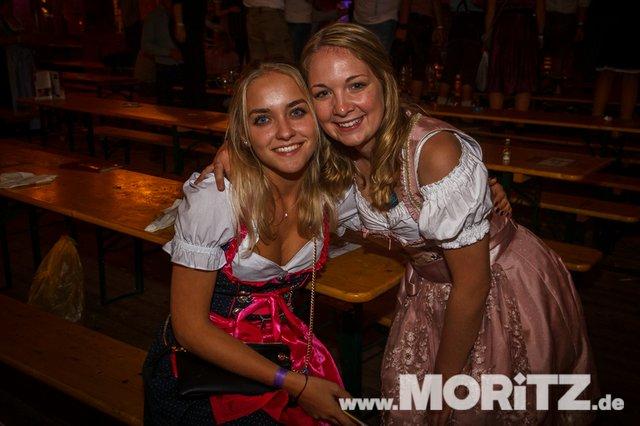 30.9. Schlagerparty-Onetaste Studentennacht beim Volksfest (53 von 55).jpg